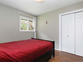 Photo 16: 1545 Kye Bay Rd in COMOX: CV Comox (Town of) Full Duplex for sale (Comox Valley)  : MLS®# 835740