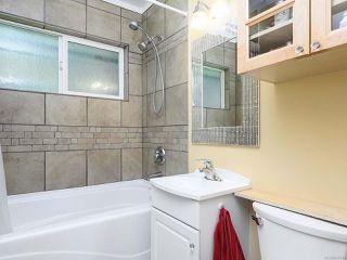 Photo 7: 1545 Kye Bay Rd in COMOX: CV Comox (Town of) Full Duplex for sale (Comox Valley)  : MLS®# 835740