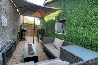 Photo 22: 751 Garwood Avenue in Winnipeg: Crescentwood Residential for sale (1B)  : MLS®# 202006149