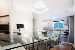 Photo 6: 751 Garwood Avenue in Winnipeg: Crescentwood Residential for sale (1B)  : MLS®# 202006149