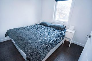 Photo 15: 751 Garwood Avenue in Winnipeg: Crescentwood Residential for sale (1B)  : MLS®# 202006149