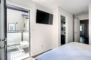 Photo 12: 751 Garwood Avenue in Winnipeg: Crescentwood Residential for sale (1B)  : MLS®# 202006149