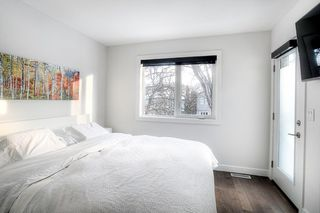 Photo 11: 751 Garwood Avenue in Winnipeg: Crescentwood Residential for sale (1B)  : MLS®# 202006149