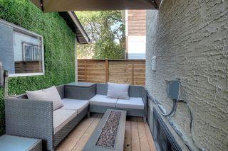 Photo 21: 751 Garwood Avenue in Winnipeg: Crescentwood Residential for sale (1B)  : MLS®# 202006149