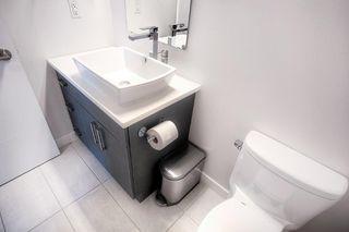 Photo 20: 751 Garwood Avenue in Winnipeg: Crescentwood Residential for sale (1B)  : MLS®# 202006149
