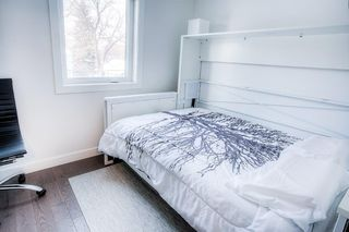 Photo 14: 751 Garwood Avenue in Winnipeg: Crescentwood Residential for sale (1B)  : MLS®# 202006149