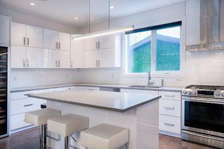 Photo 8: 751 Garwood Avenue in Winnipeg: Crescentwood Residential for sale (1B)  : MLS®# 202006149