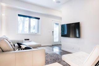 Photo 3: 751 Garwood Avenue in Winnipeg: Crescentwood Residential for sale (1B)  : MLS®# 202006149