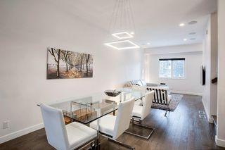 Photo 10: 751 Garwood Avenue in Winnipeg: Crescentwood Residential for sale (1B)  : MLS®# 202006149