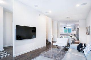 Photo 2: 751 Garwood Avenue in Winnipeg: Crescentwood Residential for sale (1B)  : MLS®# 202006149