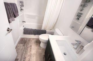 Photo 19: 751 Garwood Avenue in Winnipeg: Crescentwood Residential for sale (1B)  : MLS®# 202006149