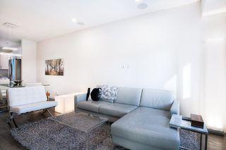 Photo 4: 751 Garwood Avenue in Winnipeg: Crescentwood Residential for sale (1B)  : MLS®# 202006149