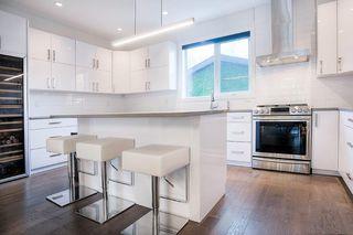 Photo 7: 751 Garwood Avenue in Winnipeg: Crescentwood Residential for sale (1B)  : MLS®# 202006149