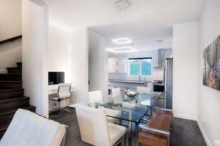 Photo 5: 751 Garwood Avenue in Winnipeg: Crescentwood Residential for sale (1B)  : MLS®# 202006149