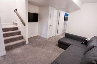 Photo 16: 751 Garwood Avenue in Winnipeg: Crescentwood Residential for sale (1B)  : MLS®# 202006149