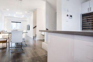 Photo 9: 751 Garwood Avenue in Winnipeg: Crescentwood Residential for sale (1B)  : MLS®# 202006149