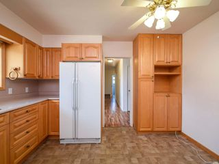 Photo 11: 331 McCarthy St in CAMPBELL RIVER: CR Campbell River Central House for sale (Campbell River)  : MLS®# 838929