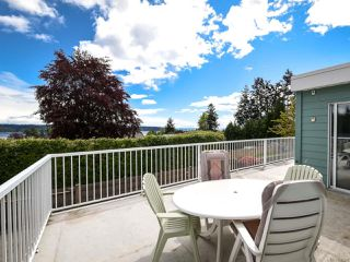 Photo 2: 331 McCarthy St in CAMPBELL RIVER: CR Campbell River Central House for sale (Campbell River)  : MLS®# 838929