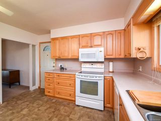 Photo 10: 331 McCarthy St in CAMPBELL RIVER: CR Campbell River Central House for sale (Campbell River)  : MLS®# 838929