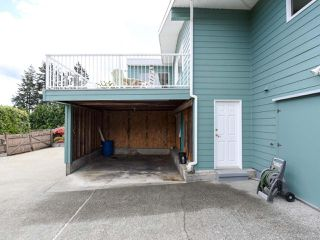 Photo 50: 331 McCarthy St in CAMPBELL RIVER: CR Campbell River Central House for sale (Campbell River)  : MLS®# 838929