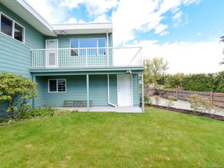 Photo 48: 331 McCarthy St in CAMPBELL RIVER: CR Campbell River Central House for sale (Campbell River)  : MLS®# 838929