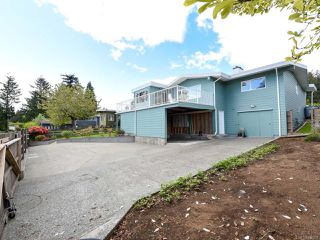 Photo 49: 331 McCarthy St in CAMPBELL RIVER: CR Campbell River Central House for sale (Campbell River)  : MLS®# 838929