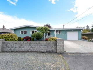 Photo 53: 331 McCarthy St in CAMPBELL RIVER: CR Campbell River Central House for sale (Campbell River)  : MLS®# 838929
