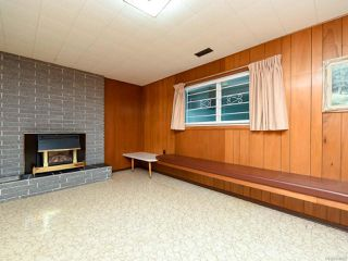 Photo 37: 331 McCarthy St in CAMPBELL RIVER: CR Campbell River Central House for sale (Campbell River)  : MLS®# 838929