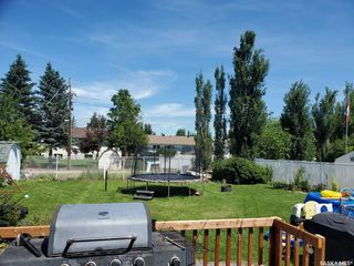 Photo 30: 481 2nd Avenue West in Unity: Residential for sale : MLS®# SK810189