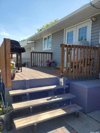 Photo 32: 481 2nd Avenue West in Unity: Residential for sale : MLS®# SK810189