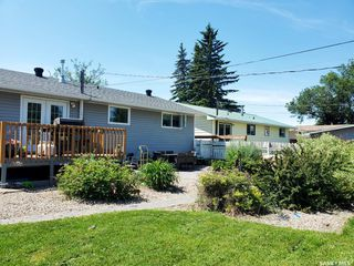 Photo 33: 481 2nd Avenue West in Unity: Residential for sale : MLS®# SK810189