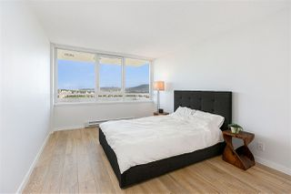 """Photo 13: 2104 5652 PATTERSON Avenue in Burnaby: Central Park BS Condo for sale in """"Central Park Place"""" (Burnaby South)  : MLS®# R2463134"""