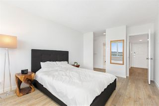 """Photo 14: 2104 5652 PATTERSON Avenue in Burnaby: Central Park BS Condo for sale in """"Central Park Place"""" (Burnaby South)  : MLS®# R2463134"""