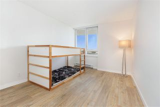 """Photo 12: 2104 5652 PATTERSON Avenue in Burnaby: Central Park BS Condo for sale in """"Central Park Place"""" (Burnaby South)  : MLS®# R2463134"""