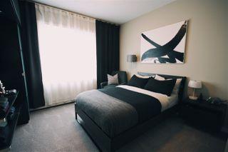 Photo 15: 234 503 Albany Way in Edmonton: Zone 27 Condo for sale : MLS®# E4201650