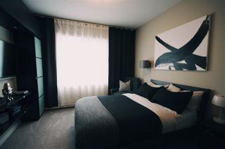 Photo 17: 234 503 Albany Way in Edmonton: Zone 27 Condo for sale : MLS®# E4201650