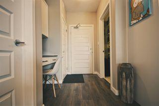 Photo 2: 234 503 Albany Way in Edmonton: Zone 27 Condo for sale : MLS®# E4201650