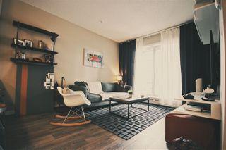 Photo 10: 234 503 Albany Way in Edmonton: Zone 27 Condo for sale : MLS®# E4201650
