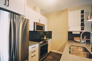 Photo 6: 234 503 Albany Way in Edmonton: Zone 27 Condo for sale : MLS®# E4201650