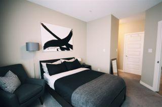Photo 18: 234 503 Albany Way in Edmonton: Zone 27 Condo for sale : MLS®# E4201650