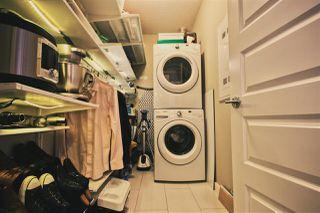 Photo 25: 234 503 Albany Way in Edmonton: Zone 27 Condo for sale : MLS®# E4201650