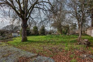 Photo 7: 2872 Austin Ave in Saanich: SW Gorge Land for sale (Saanich West)  : MLS®# 840279