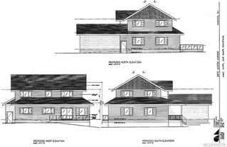 Photo 2: 2872 Austin Ave in Saanich: SW Gorge Land for sale (Saanich West)  : MLS®# 840279