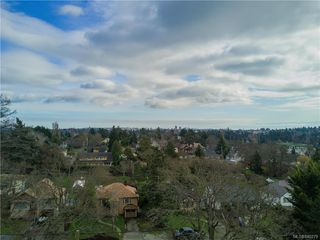Photo 11: 2872 Austin Ave in Saanich: SW Gorge Land for sale (Saanich West)  : MLS®# 840279