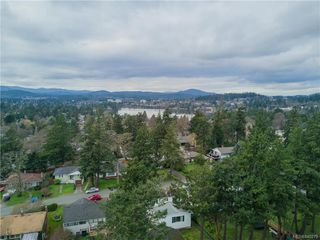 Photo 4: 2872 Austin Ave in Saanich: SW Gorge Land for sale (Saanich West)  : MLS®# 840279