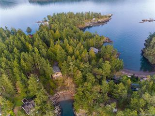 Photo 34: 7931 Plumper Way in Pender Island: GI Pender Island House for sale (Gulf Islands)  : MLS®# 834418