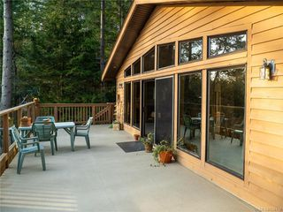 Photo 19: 7931 Plumper Way in Pender Island: GI Pender Island House for sale (Gulf Islands)  : MLS®# 834418