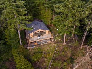 Photo 36: 7931 Plumper Way in Pender Island: GI Pender Island House for sale (Gulf Islands)  : MLS®# 834418