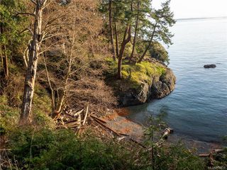 Photo 31: 7931 Plumper Way in Pender Island: GI Pender Island House for sale (Gulf Islands)  : MLS®# 834418