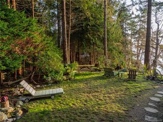Photo 33: 7931 Plumper Way in Pender Island: GI Pender Island Single Family Detached for sale (Gulf Islands)  : MLS®# 834418